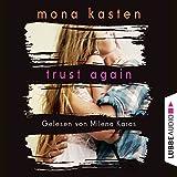 Trust Again: Again-Reihe 2
