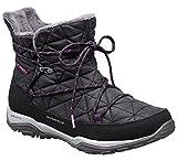 Columbia Women's Loveland Shorty Omni-Heat Ankle Boots