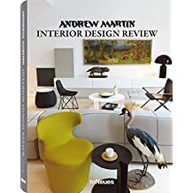 Interior Design Review Vol. 18