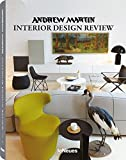 Andrew Martin. Interior design review. Ediz. illustrata: 18