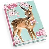 Studio Pets Taschenkalender 2017