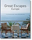Great Escapes. Europa - Edición Revisada