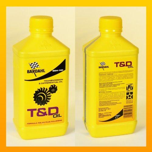bardahl-td-oil-sae-85w140-lubrificante-speciale-per-trasmissioni-manuali-e-differenziali-ingranaggi-