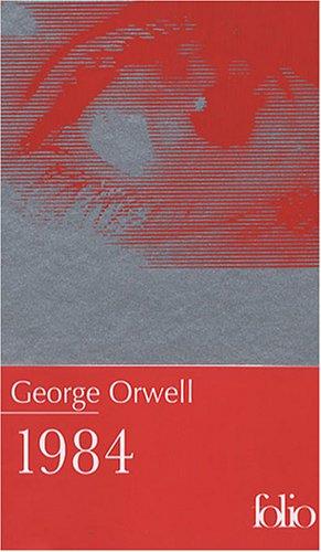 1984 : Edition limitée