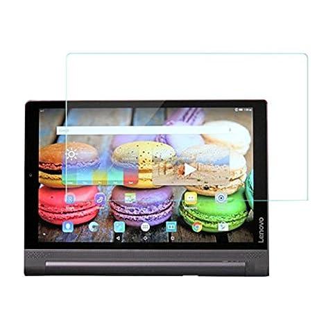 Protection écran pour Lenovo Yoga Tab 3 Pro 10.1