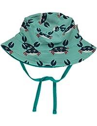 Hut Sun Hat Helmet (Crab) von Maxomorra aus Schweden