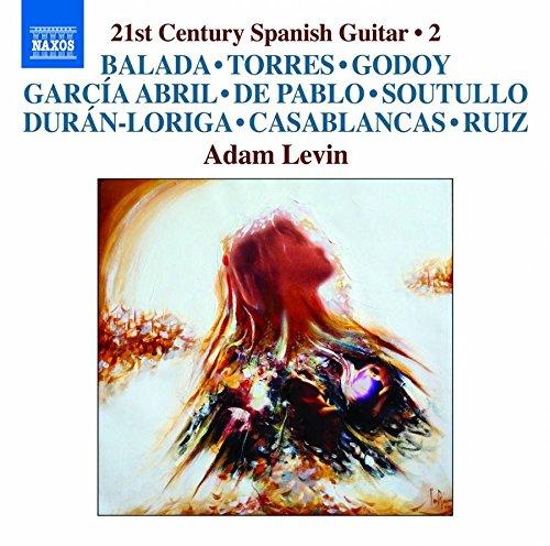 21st-century-spanish-guitar-vol2