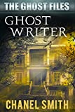 Ghost Writer (The Ghost Files Book 7) (English Edition)