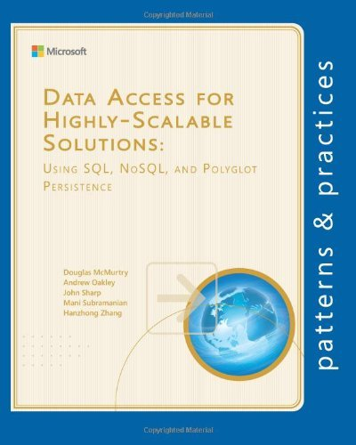 data-access-for-highly-scalable-solutions-using-sql-nosql-and-polyglot-persistence-microsoft-pattern