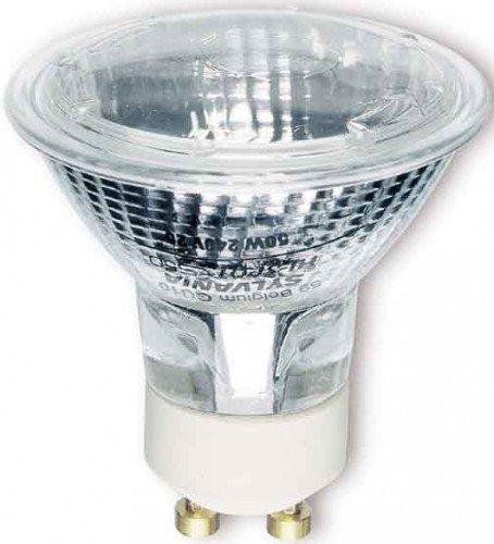 sylvania-hi-spot-es50-lampe-halogen-hi-spot-es50-50-w-25-gu10