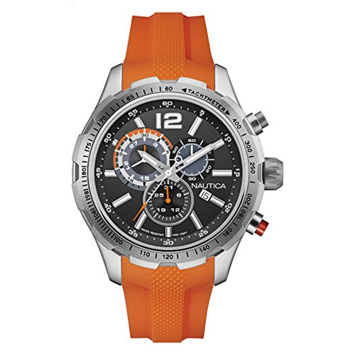 nautica-nws-01-nai15510g-men-wrist-watch