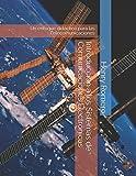 Introducción a los Sistemas de Comunicaciones Electrónicas: Un enfoque didáctico para las Telecomunicaciones