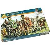 RCECHO® ITALERI Historics 1/72 1st-2nd Century B.C. Roman Cavalry Hobby 6028 T6028 with RCECHO® Full Version Apps Edition