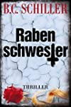 Rabenschwester - Thriller