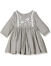 Girls' Clothing (newborn-5t) Nwt 6-9 Mos Rene Rofe Baby Girl 2 Piece Outfit Birds Pure White And Translucent