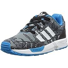 Suchergebnis auf Amazon.de für  Adidas ZX Flux K Schuhe d51a260d4e