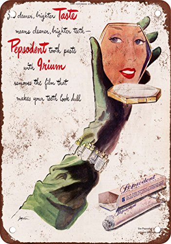 reproduction-metal-1945-pepsodent-dentifrice-sign-pancarte-en-metal-vintage