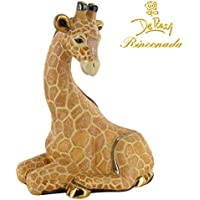 De Rosa Rinconada - Giraffa Figurine