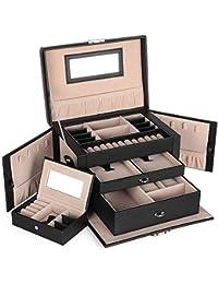 d70c9f441c8b Amazon.es  regalos originales para mujer - Cajas   Cajas y ...