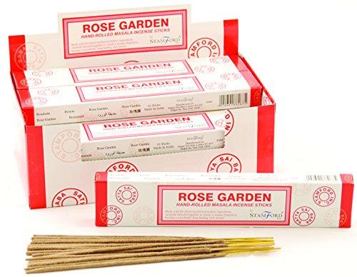 stamford-rose-garden-masala-incense-15-sticks-x-12-packs