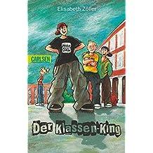 Der Klassen-King