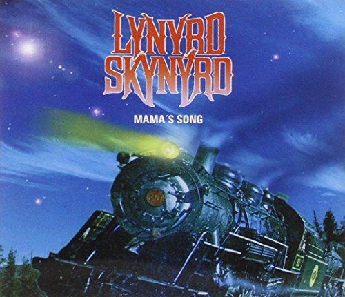Mama's Song by Lynyrd Skynyrd (2003-01-01)