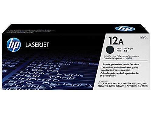 HP-12A-Black-Original-LaserJet-Toner-Cartridge-Q2612A
