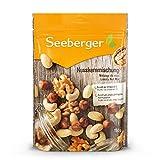 Seeberger Nusskernmischung, 5er Pack (5 x 150 g)