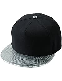 Amazon.co.uk  Multicolour - Baseball Caps   Hats   Caps  Clothing 137274d8762d