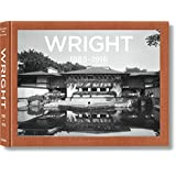 Frank Lloyd Wright. Complete Works. 1885–1916 - Volume 1 (Extra large)