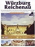 Germany - Würzburg - Reichenau [Import anglais]