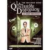 La quatrième dimension (1959): L'intégrale de la saison 3 - Coffret 6 DVD