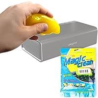 Produit de nettoyage pour Creative Nuno micro / Nuno, Sound Blaster Roar 2 & Roar Pro enceintes portables - antibactérien - par DURAGADGET
