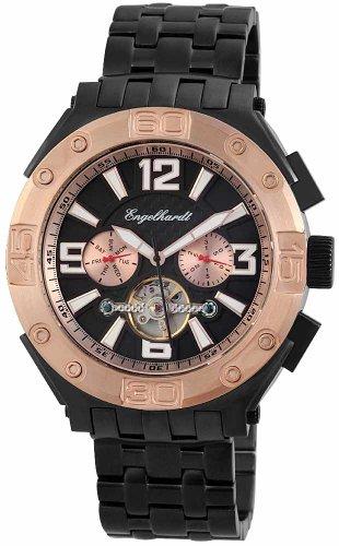 Brand New and Original Watch Engelhardt 389471028004