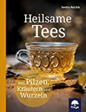 Heilsame Tees (Amazon.de)