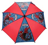 Ultimate Spiderman Regenschirm