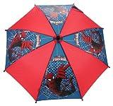 Ultimate Spiderman Regenschirm