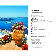 Atene-e-le-isole-Con-mappa-estraibile