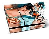 Personalisierbare Sony PlayStation 4 PS4 Designfolie - gestalte deinen Skin Aufkleber im Custom-Konfigurator einfach selbst