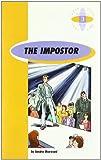 IMPOSTOR,THE 4§ESO