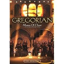 Gregorian - Masters of Chant: Live At Kreuzenstein Castle