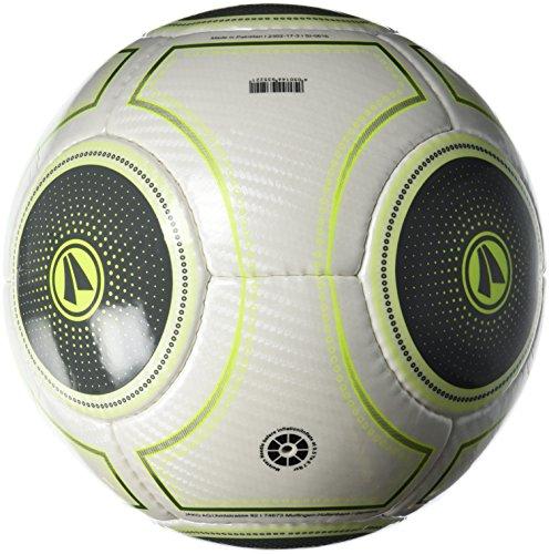 jako pallone  Jako Pallone da Calcio Match 3.0