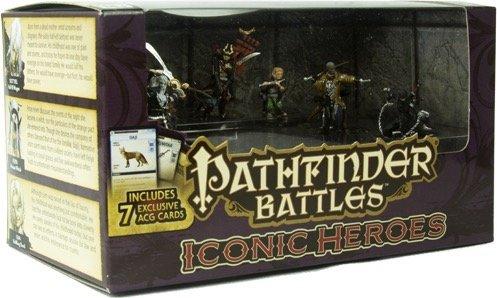 pathfinder-battles-iconic-heroes-set-6