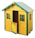 Dolls House Casetta per bambini