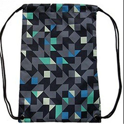 umhängetasche backpacker tasche neue sporttasche männer und frauen b