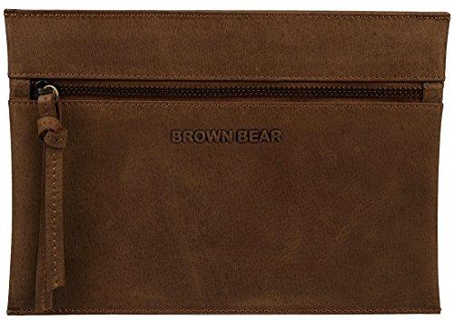 brown-bear-kosmetiktaschchen-leder-vintage-braun-reissverschluss-laura