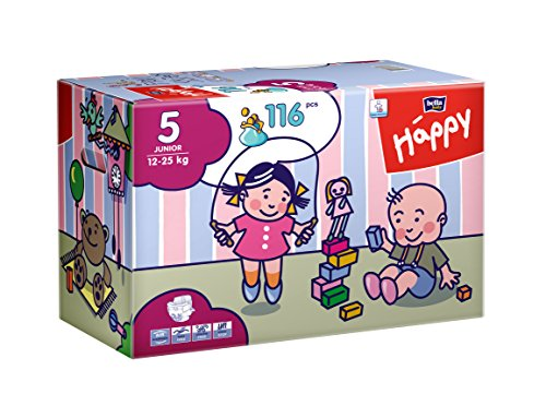 bella-baby-happy-windeln-big-pack-grosse-5-junior-12-25-kg-1-x-116-windeln