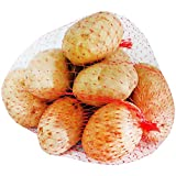 #3: Namdhari Fresh Potato, 5kg