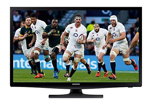 Samsung UE32J4100 HD Ready 32 Inch Television (2015 Model)