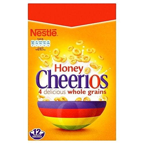 nestle-cereales-cheerios-au-miel-1-boite-de-375-g